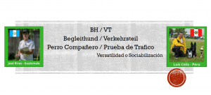 BH - VT