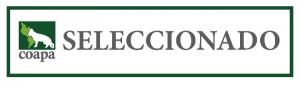 SELECCIONADO