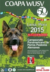coapa2015final2